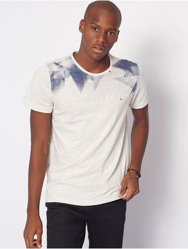 Camiseta-Estampa-Geometrica_xml
