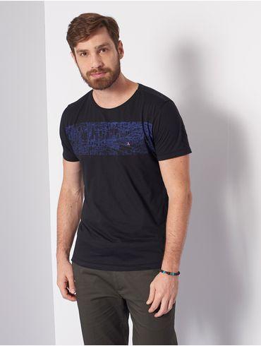 Camiseta-Skyline_xml