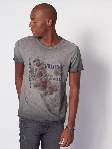 Camiseta-Positive-Vibes_xml