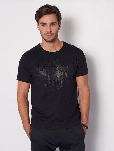 Camiseta-Night-Degrade_xml