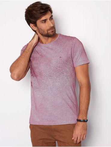 Camiseta-Arvore-Spray_xml