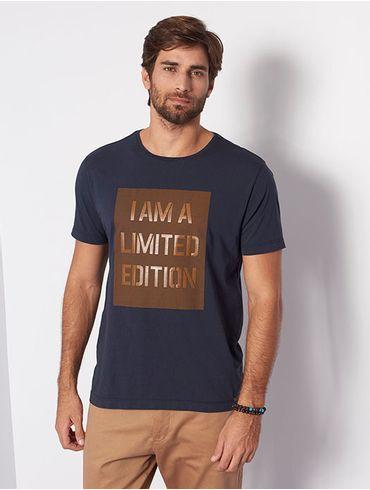 Camiseta-Estampa-Limited-Edition_xml