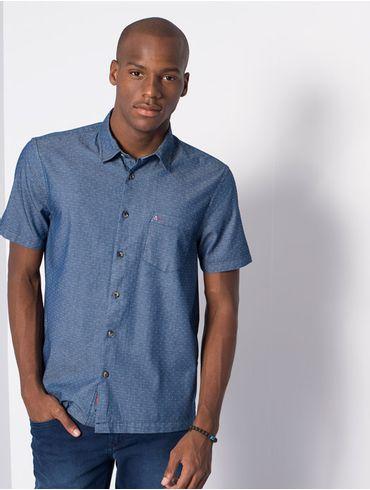 Camisa-Jeanswear-Barra-Reta-e-Bolso_xml
