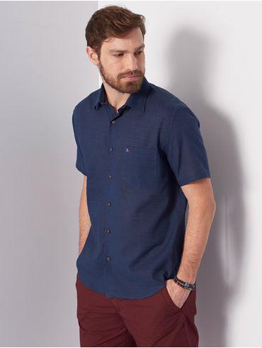 Camisa-Regular-Jeanswear-Voile-Liso_xml