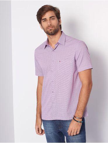 Camisa-Regular-Menswear-Berlim_xml
