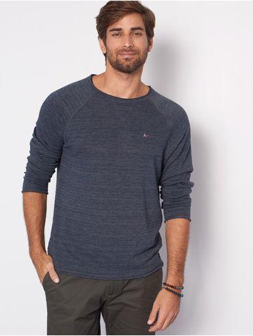 Camiseta-Malha-Tricot_xml