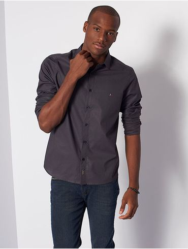 Camisa-Super-Slim-Night-Geometric_xml