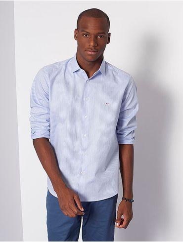 Camisa-Regular-Menswear-Listras_xml