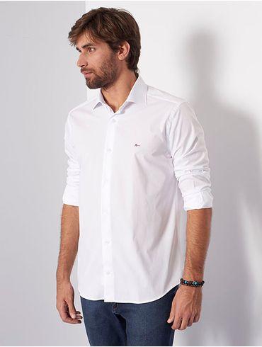 Camisa-Z-Menswear-Tricoline-Lisa_xml