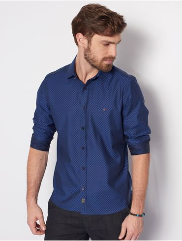 Camisa-Super-Slim-Night-Fio-70_xml