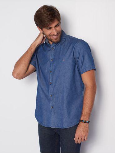 Camisa-Jeanswear-Slim-Compose_xml