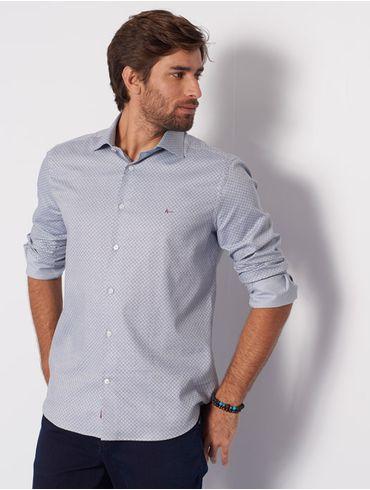 Camisa-Menswear-Z-Gravataria_xml