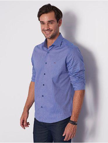 Camisa-Slim-Menswear-Jacquard_xml