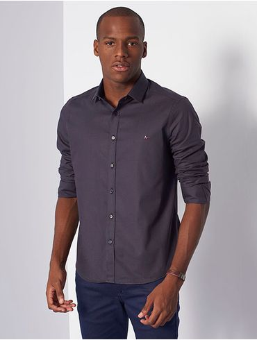 Camisa-Super-Slim-Menswear-Mini-Xadrez_xml