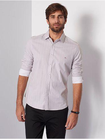 Camisa-Super-Slim-Menswear-Trancado_xml