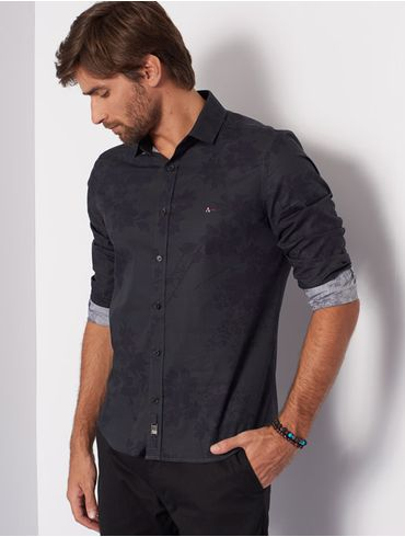 Camisa-Super-Slim-Night-Floral-Dark_xml