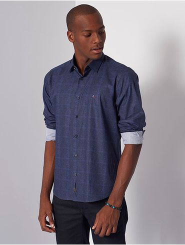 Camisa-Slim-Night-Tela-Dark-Blue_xml