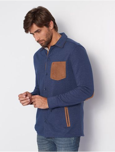 Camisa-Overshirt-Detalhe-Chamois_xml