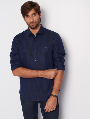 Camisa-Super-Slim-Menswear_xml
