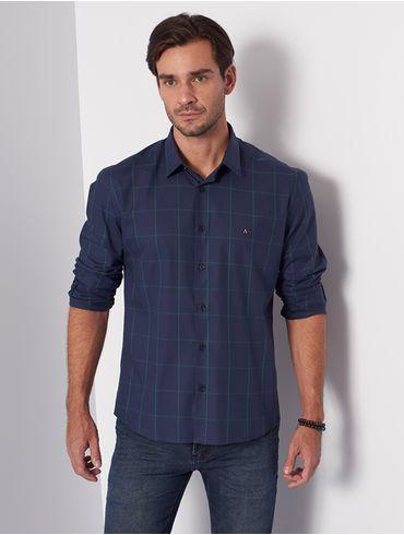 Camisa-Slim-Menswear-Maxi-Xadrez_xml