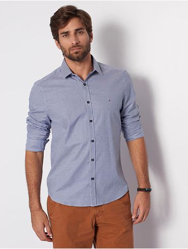 Camisa-Super-Slim-Menswear-Jacquard-Optico_xml