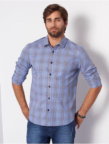 Camisa-Super-Slim-Menswear-Xadrez-Bicolor_xml