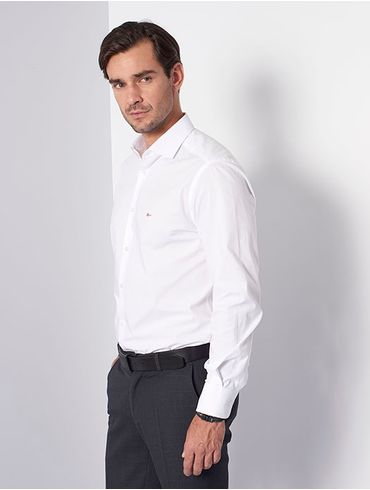 Camisa-Slim-Menswear-Stretch_xml