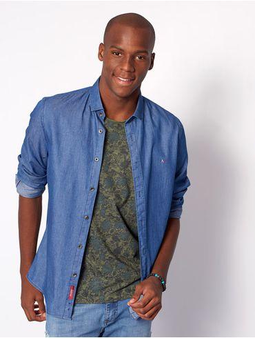 Camisa-Jeanswear-Slim-com-Detalhe_xml