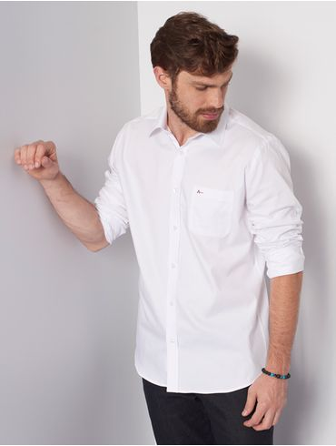 Camisa-Social-Tradicional_xml