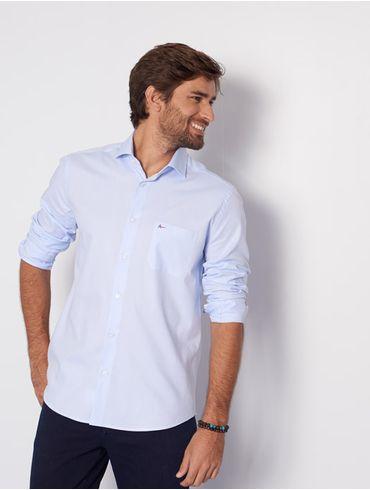 Camisa-Regular-Social-Classic_xml