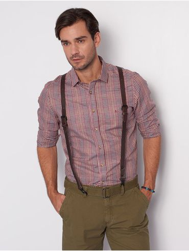 Camisa-Super-Slim-Xadrez-Bicolor_xml