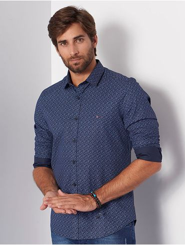 Camisa-Super-Slim-Menswear-Zita_xml