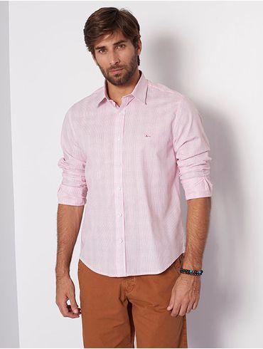 Camisa-Slim-Menswear-Xadrez-Bicolor_xml