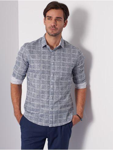 Camisa-Super-Slim-Menswear-Textura_xml