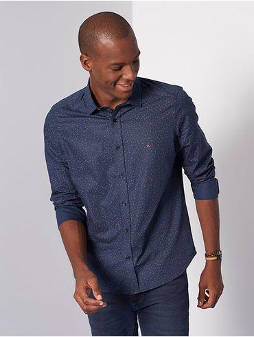 Camisa-Super-Slim-Menswear-Tracos_xml