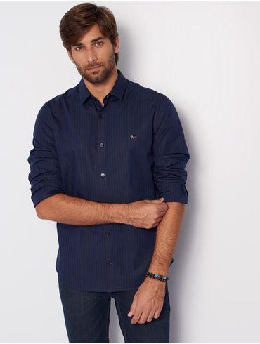 Camisa-Super-Slim-Menswear_xml