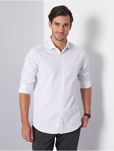 Camisa-Slim-Menswear-Xadrez-Pois_xml