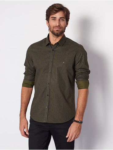 Camisa-Super-Slim-Menswear-Inca_xml