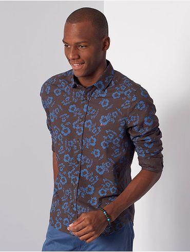 Camisa-Super-Slim-Jeanswear-Floral_xml