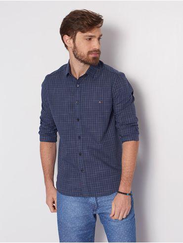 Camisa-Super-Slim-Jeanswear-Xadrez_xml