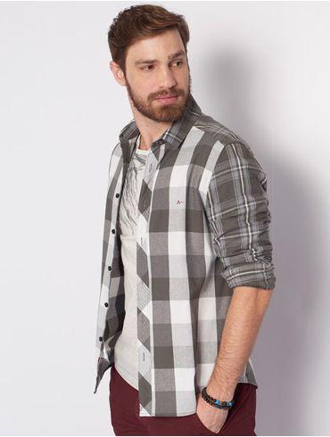 Camisa-Slim-Jeanswear-Mix-Xadrez_xml