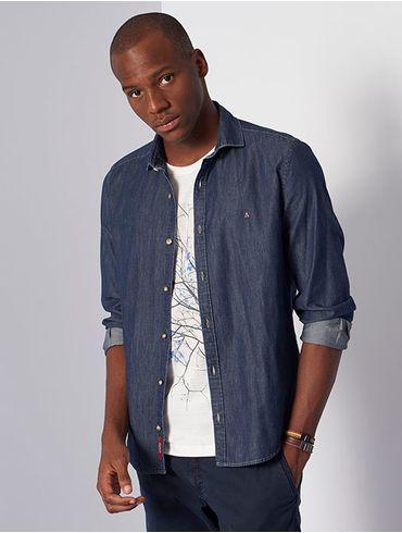 Camisa-Super-Slim-Jeanswear-Destroyer_xml