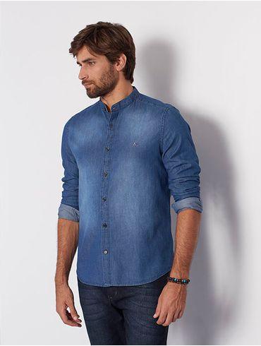 Camisa-Super-Slim-Jeanswear-Gola-Padre_xml