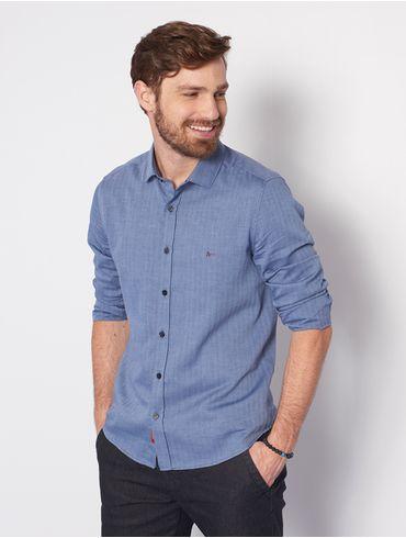 Camisa-Super-Slim-Jeanswear-Zig_xml