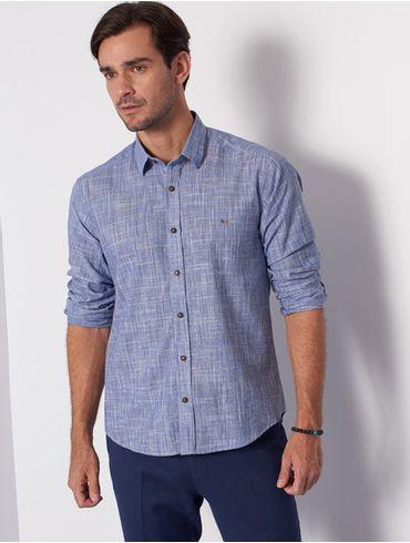 Camisa-Slim-Jeanswear-Textura_xml
