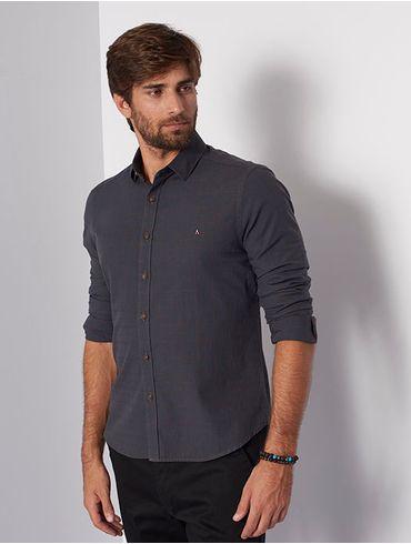 Camisa-Super-Slim-Jeanswear-Irregular_xml