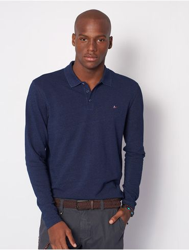 Polo-Jeanswear-Denim-Stone-Wash_xml