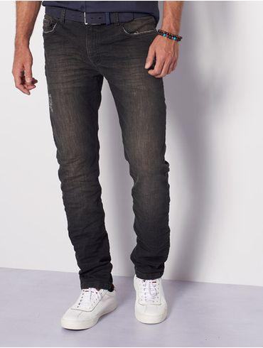 Calca-Jeans-Milao-Black-com-Silk_xml