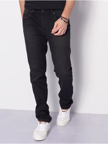 Calca-Jeans-Milao-Detalhe-Couro_xml