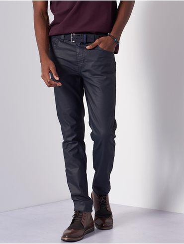 Calca-Jeans-Milao-Resinado_xml